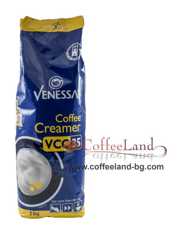 Мляко VCC 35 1 кг. Венеса - 400339.jpg