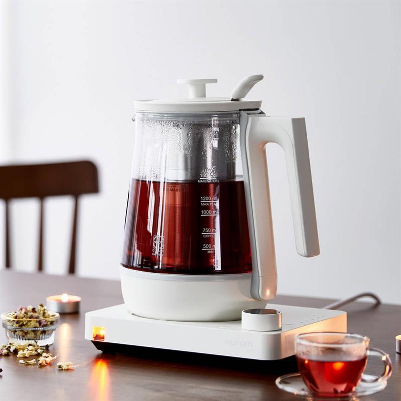 Кана за чай Бяла Хуром - TMHB.jpg