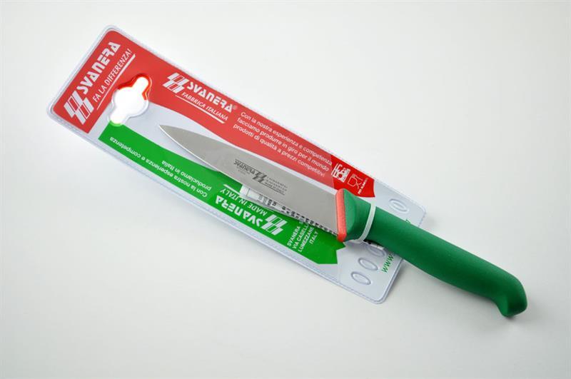 Нож за зеленчуци 11 см ММ1.5 - 5811.jpg