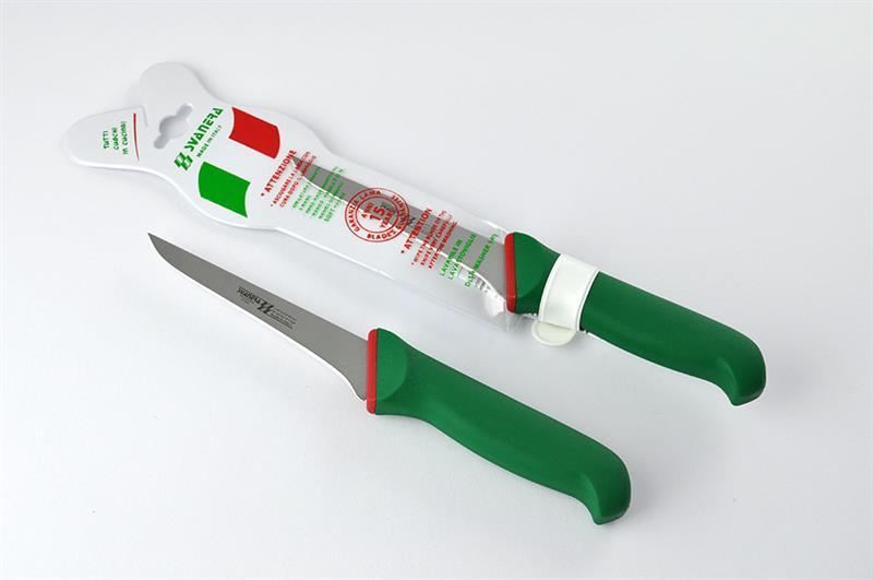 Нож за обезкостяване 13 см ММ3 - 5977.jpg