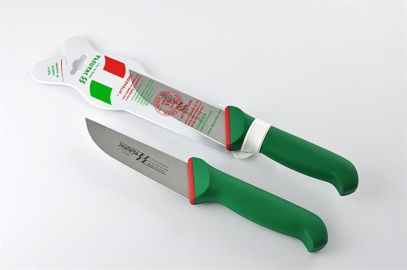 Нож касапски 14 см ММ3 - 5925.jpg