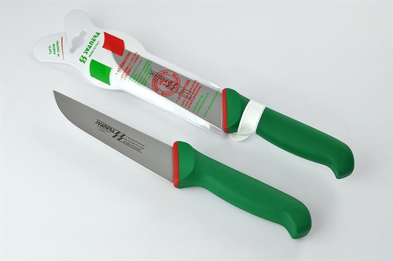 Нож касапски 16 см ММ3 - 5930.jpg