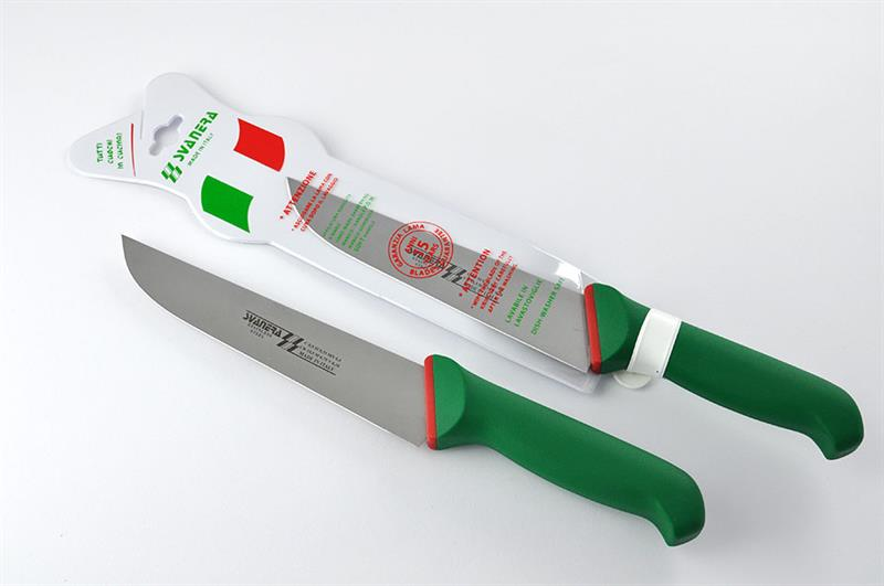 Нож касапски 20 см ММ3 - 5940.jpg