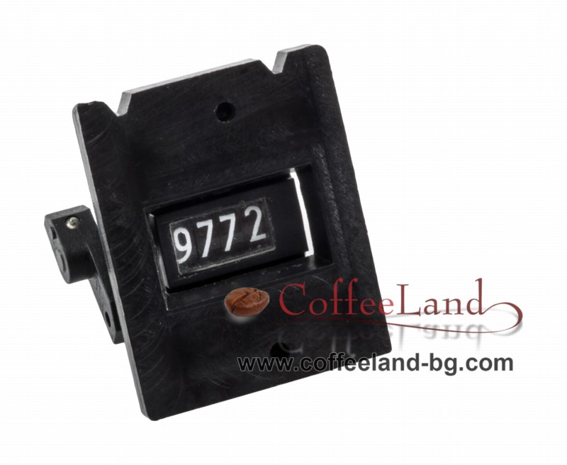 Брояч Кафемелачка Бразилия - 702050.jpg