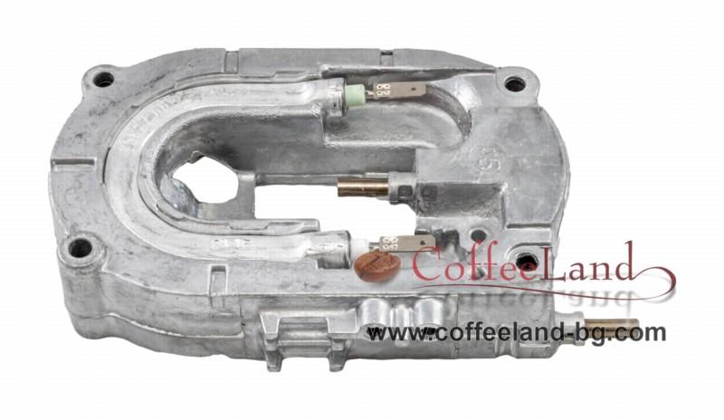 Бойлер Delonghi ESAM 2 x 600W , 5mm - 5532139700.jpg