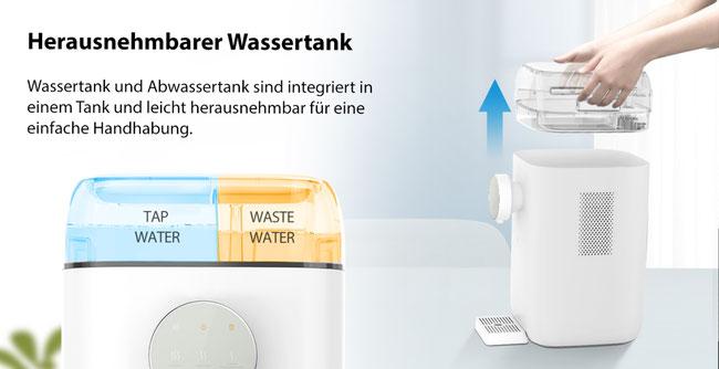 Пречиствател за Вода - DTWP20.jpg